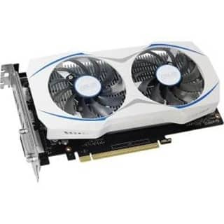 Asus - Dual-Gtx1050ti-O4g - Geforce Gtx1050 Ti Oc 4Gb Edtn|https://ak1.ostkcdn.com/images/products/is/images/direct/29074a20b2ca9e6ca746a119a6a4c020ffda7cb7/Asus---Dual-Gtx1050ti-O4g---Geforce-Gtx1050-Ti-Oc-4Gb-Edtn.jpg?impolicy=medium