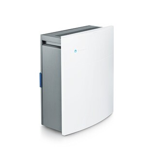 Blueair 205 HEP ASlient Air Purifier