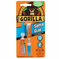 Merchandise 60078629 Gorilla Super Glue