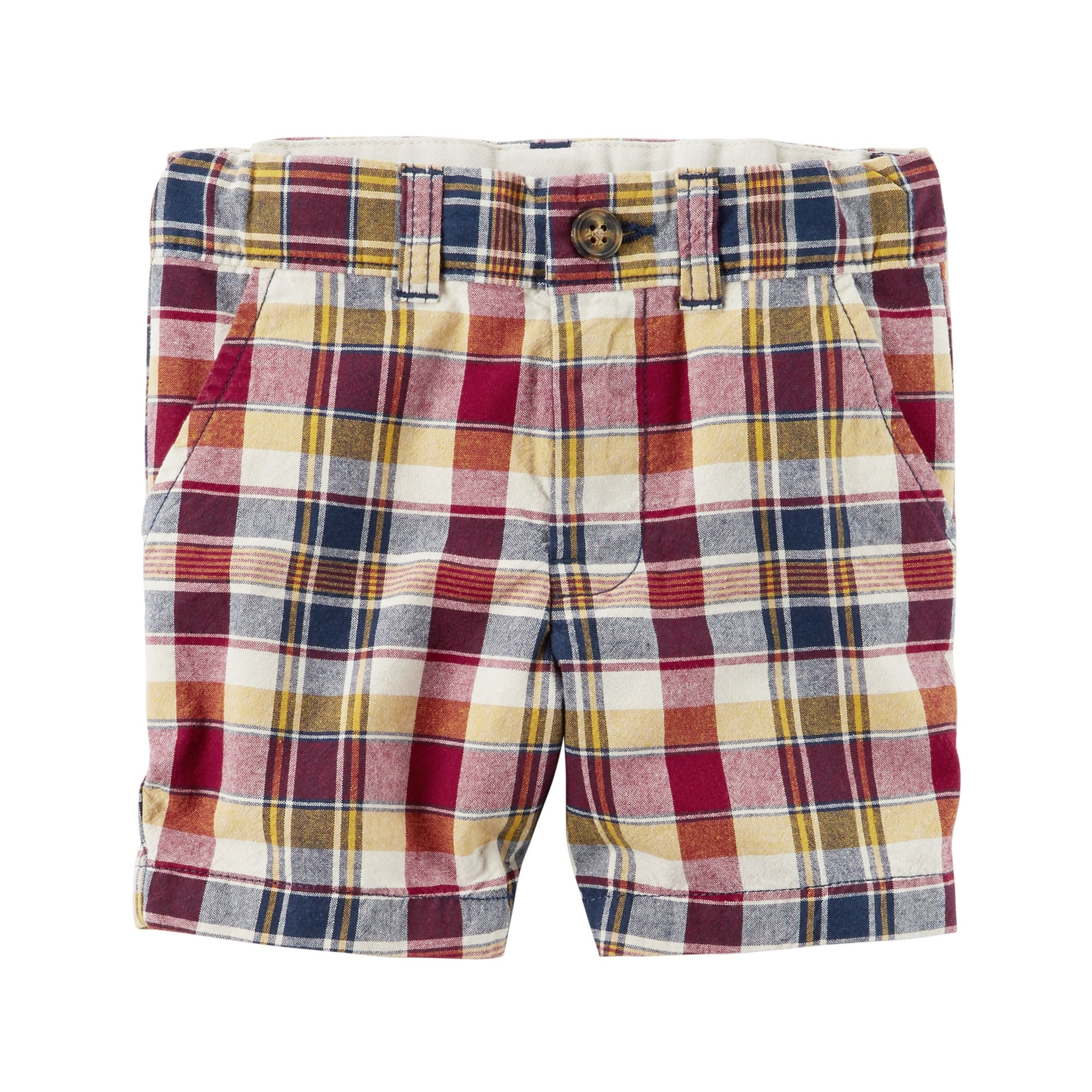 2561dc620b Carter's Boys' Clothing | Find Great Children's Clothing Deals Shopping at  Overstock