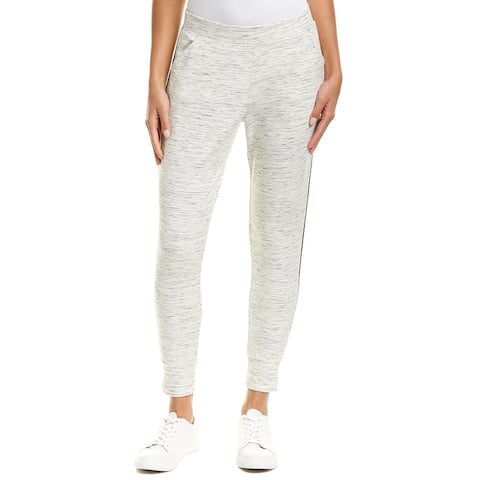 Tart Collections Zadie Pant