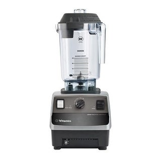 Vitamix - 5086 - 48 oz Drink Machine Advance® Commercial Blender