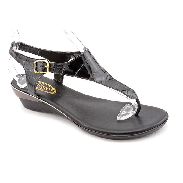 Callisto Women Miranda Wedge Sandals