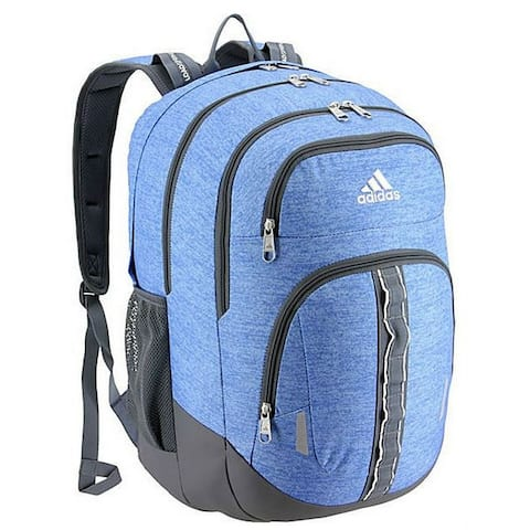 33ca64f1eb Buy Backpacks Online at Overstock | Our Best Backpacks Deals