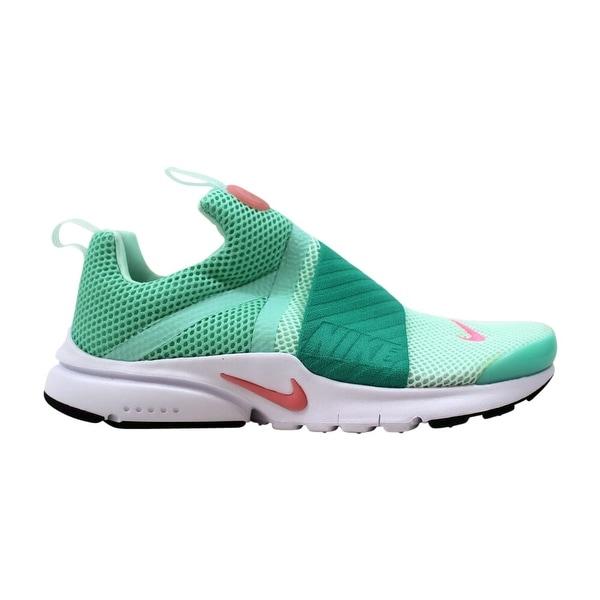 Shop Nike Presto Extreme Emerald Rise