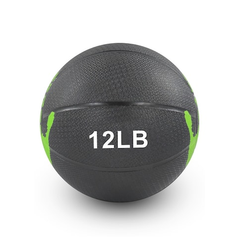 Medicine Wall Balls Weighted Ball for Full Body Workout Exercises