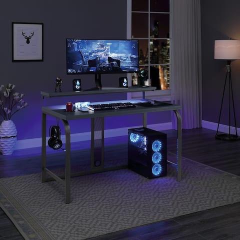Reload 48 Gaming Desk