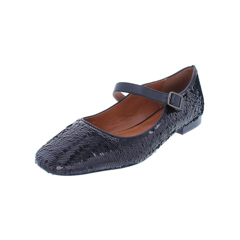 a3185961f5 Coach Shoes   Shop our Best Clothing & Shoes Deals Online at Overstock