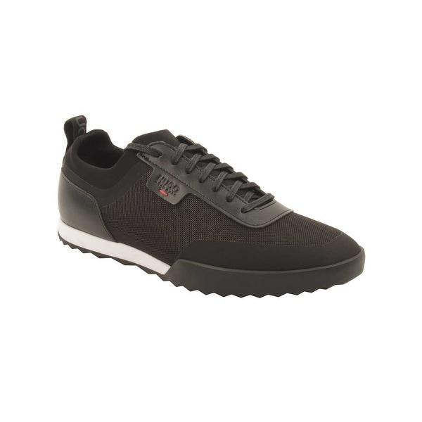 4b46c043acbd7 Shop Hugo Boss Matrix Lowp Mx Sneaker - Free Shipping Today ...