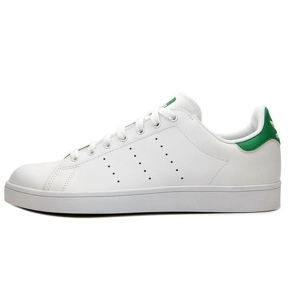 Pin su Sneakers, tennis shoeswhatever you call them!