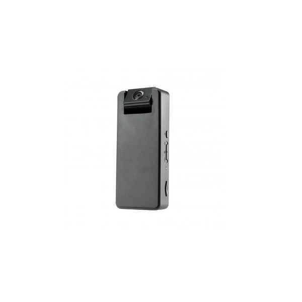 Zetta Z16 720P Hd 160 Degree Wide Angle Intelligent Security Camcorder Surveillance Camera
