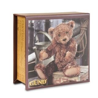 4.25'' Sq. Tan Teddy Bear Memo Holde https://ak1.ostkcdn.com/images/products/is/images/direct/292684541425794e1edb412e3825fd9d3f832c3b/4.25%27%27-Sq.-Tan-Teddy-Bear-Memo-Holde.jpg?_ostk_perf_=percv&impolicy=medium