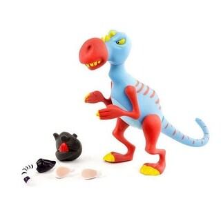 Little Tikes Zanymals Figure T-Rex - multi