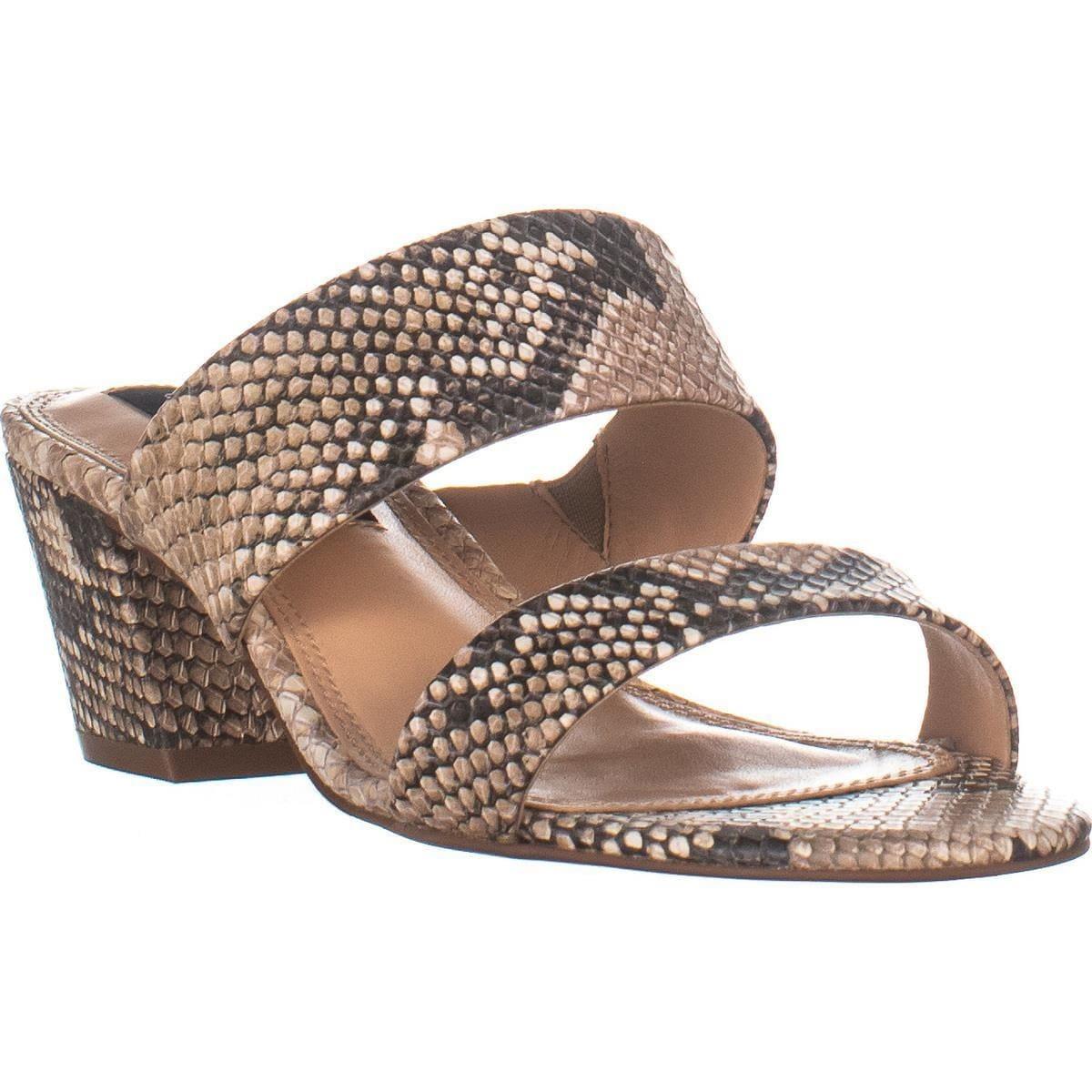 Details about  /STEVEN by Steve Madden Women/'s Viviene Heeled Sandal