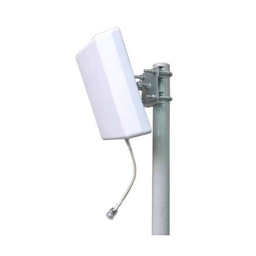 TerraWave 698-960/1700-2700 MHz Patch Antenna