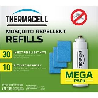 Thermacell Mega Pack Refill Mega Pack Refill