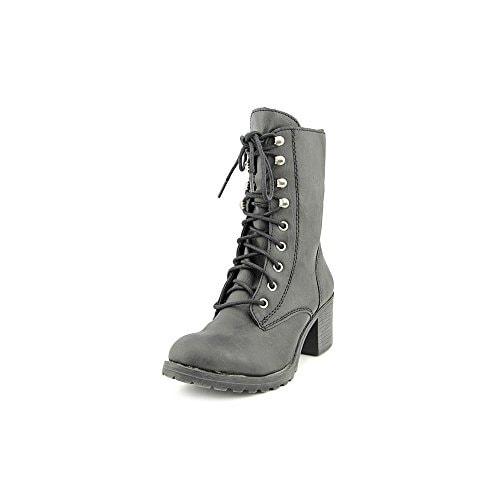 American Rag Zoe Combat Boots