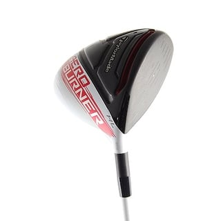 Golf Drivers For Less Overstock