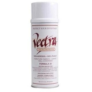 VECTRA VECTRA22 Vectra 12oz Rug/Carpet Protect