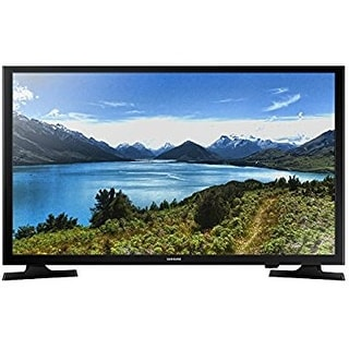 Samsung UN32J400D 32-Inch 720p 60Hz LED TV (Refurbished)