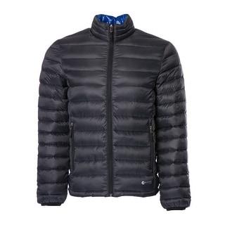 Halifax Men's Down Packable Jacket