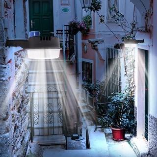 90W LED 9100LM Outdoor Waterproof Street Lamp