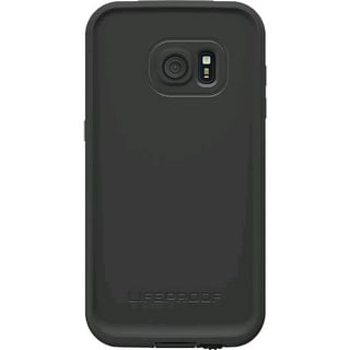 LifeProof FR? WaterProof Case for Samsung Galaxy S7 - Black