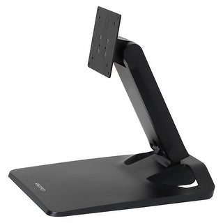 """Ergotron Neo-Flex Touchscreen Stand - Up to 27"""" Screen Support - (Refurbished)"""