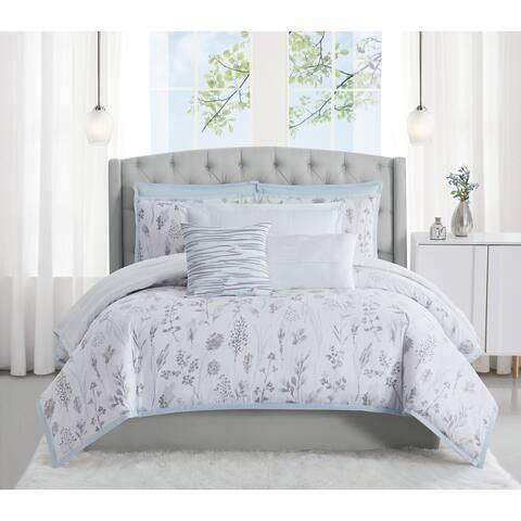 Charisma Fairfield 3 Piece Comforter Set