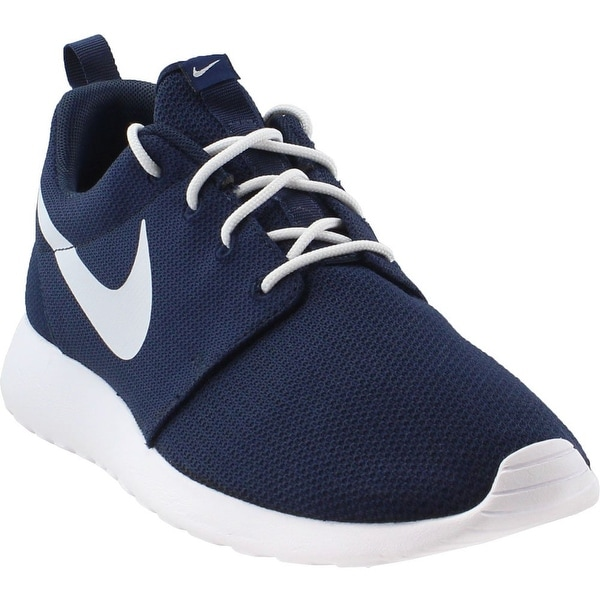 57c0146d815c Shop Nike Mens Roshe One Athletic   Sneakers - Free Shipping Today ...