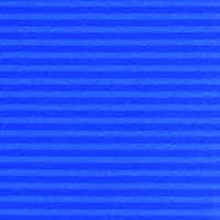 "Bicolor Royal, Navy and Light Blue Striped Gift Wrap Crafting Paper 27"" x 328'"
