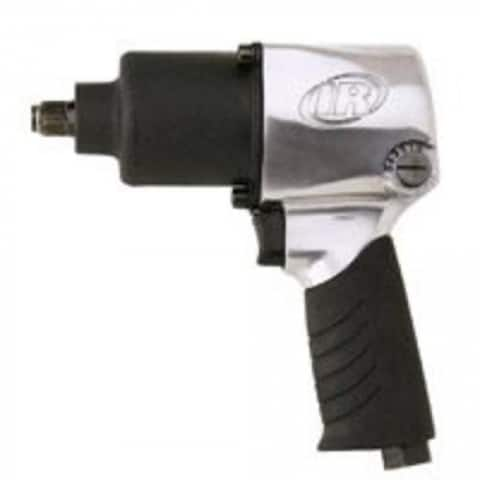 Ingersoll-Rand 231G Air Impact Wrench, 1/2""