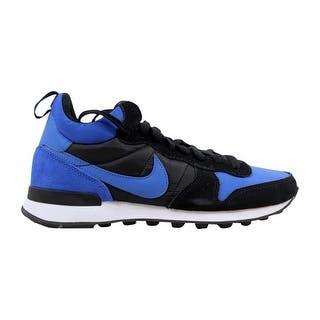 wholesale dealer 8408e 7637f Quick View. Was  62.99.  13.12 OFF. Sale  49.87. Nike Men s  Internationalist Mid Varsity Royal Varsity ...