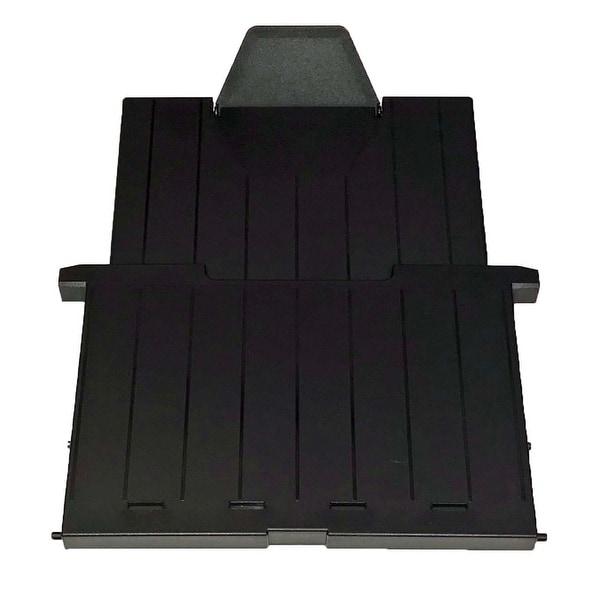OEM Epson Output Tray For Workforce WF-7110, WF-7111, WF-7610, WF-7620, WF-7621