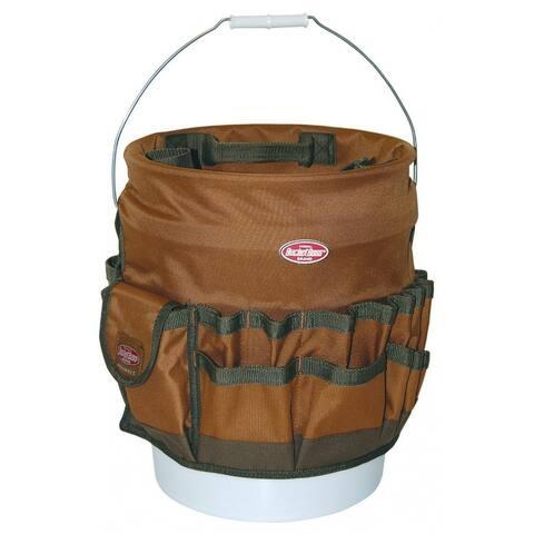 Bucket Boss 10030 Bucketeer BTO Bucket Caddy