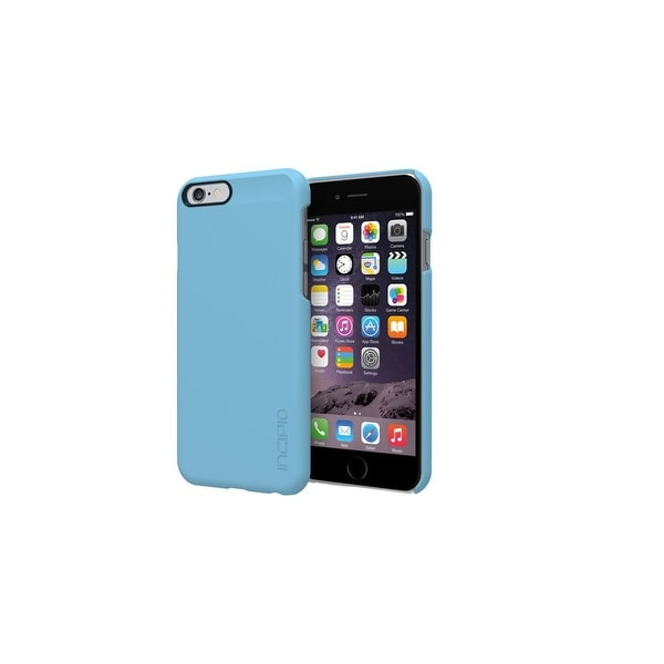 iphone 6s video shop incipio iphone 6s feather cover fitsiphone 1997