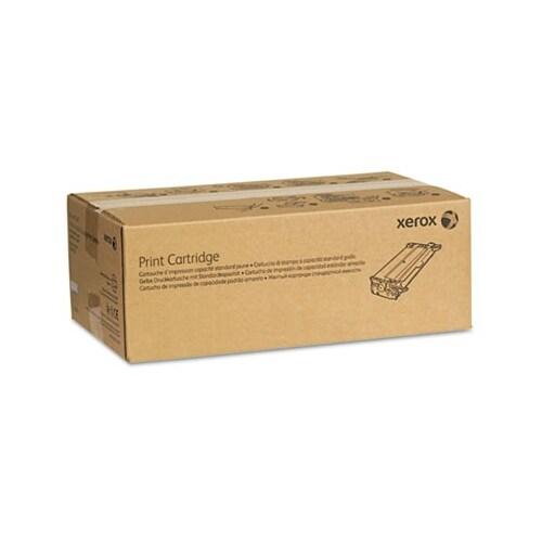 """Xerox Toner Cartridge - Cyan 006R01528 Toner Cartridge"""