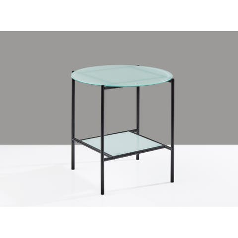 Stephen Accent Table