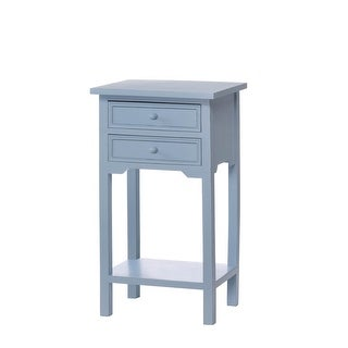 Modern Cape Town Side Table