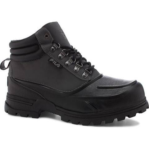 65a6a75c5ff Buy Men's Boots Online at Overstock | Our Best Men's Shoes Deals