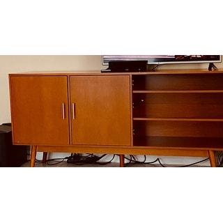 Carson Carrington 70-inch Sideboard Console