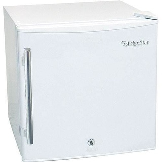 EdgeStar CMF151L-1 19 Inch Wide 1.1 Cu. Ft. Energy Star Rated Medical Freezer wi