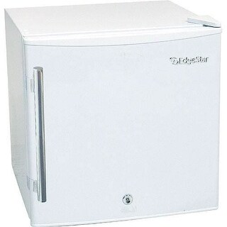 EdgeStar CMF151L-1 19 Inch Wide 1.1 Cu. Ft. Energy Star Rated Medical Freezer with Integrated Lock