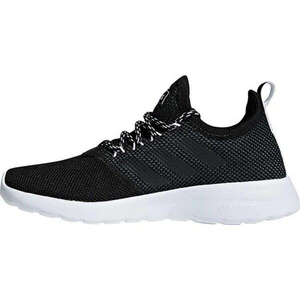 women's adidas lite racer reborn sneakers