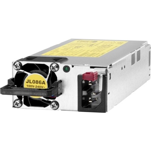 HP Aruba X372 54VDC 680W 100-240VAC Power Supply Power Supplies