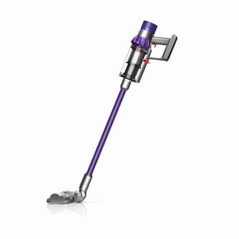 Dyson Cyclone V10 Animal Cordless Vacuum Cleaner - Purple