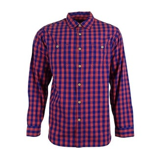 Cremieux Collection Men's Shirt - L