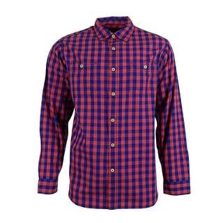 Cremieux Collection Men's Shirt - L