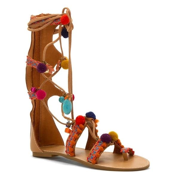 MIA Women's Reanna Sandals