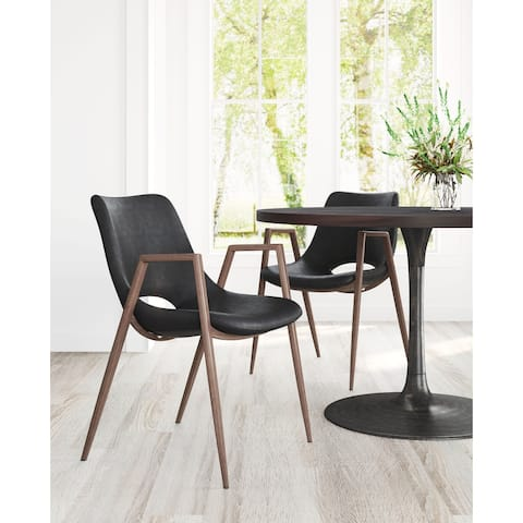 Desi Dining Chair (Set of 2)
